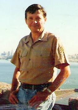 Roger Margason