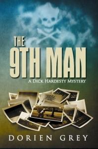 The 9th Man