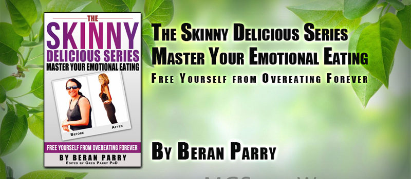 Master Your Emotional Eating