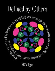 Defined by Others cover