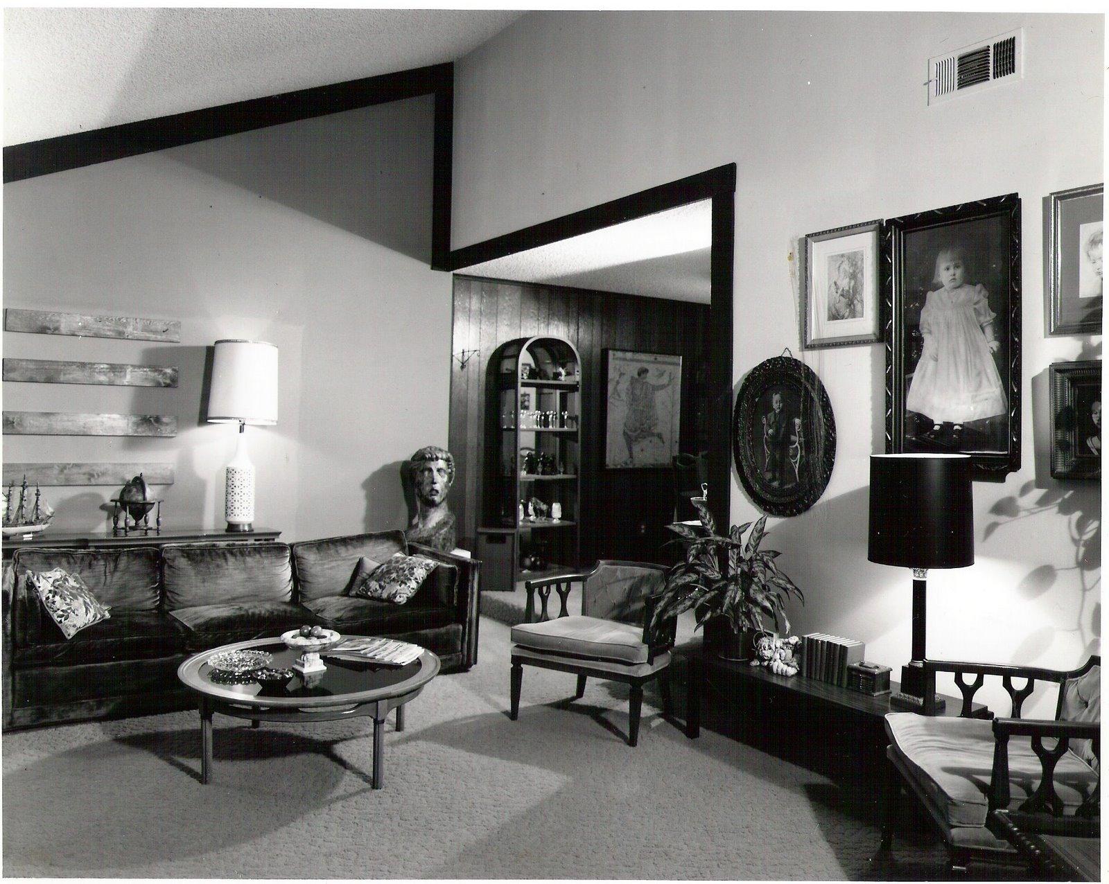 Dorien Grey home2