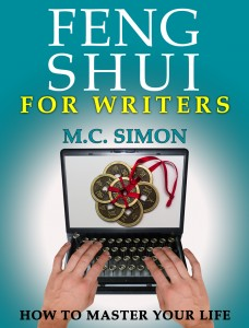 Feng Shui For Writers How To Write Creatively Guide
