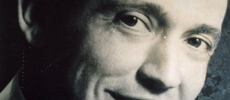 Interview with Author DORIEN GREY - Part 1