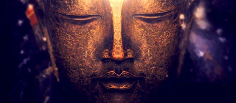 Meditation & The Breath