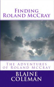 Finding Roland McCray