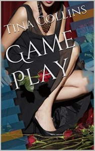 gameplay by tina collins