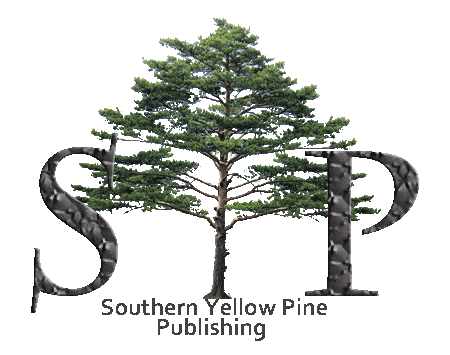 Southern Yellow Pin Publishing