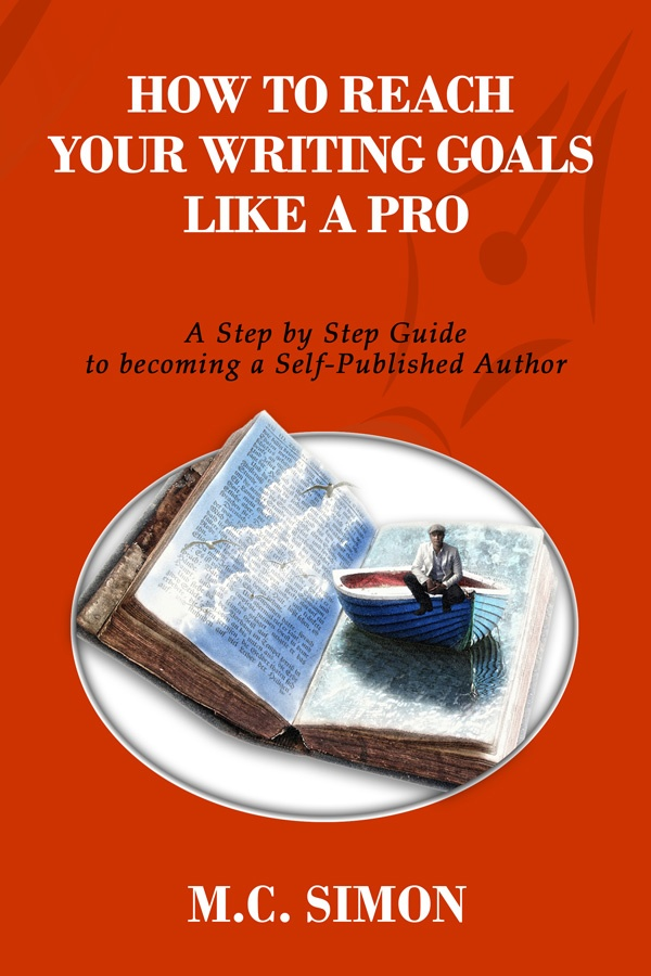 reaching your goals essay Goal setting can be an extremely powerful practice or a waste of your time learn how to set goals effectively and motivate yourself to achieve them.