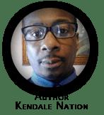Kendale Nation