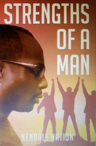 Strengths of a Man