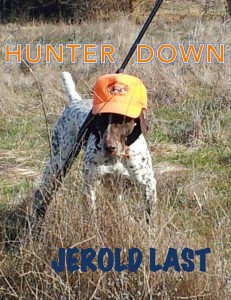 Hunter Down