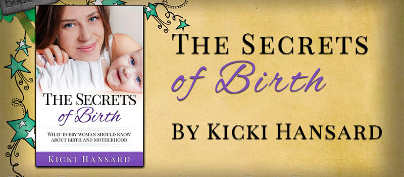 The Secrets of Birth