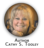Cathy S. Tooley