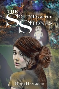 The Sound of the Stones cover