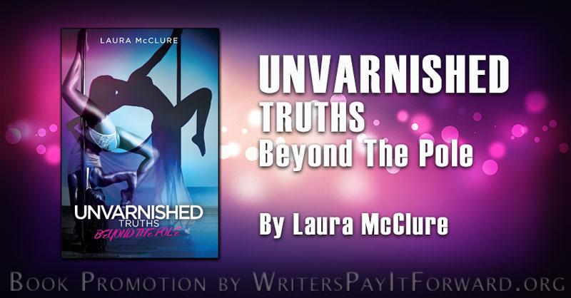 unvarnished truths banner
