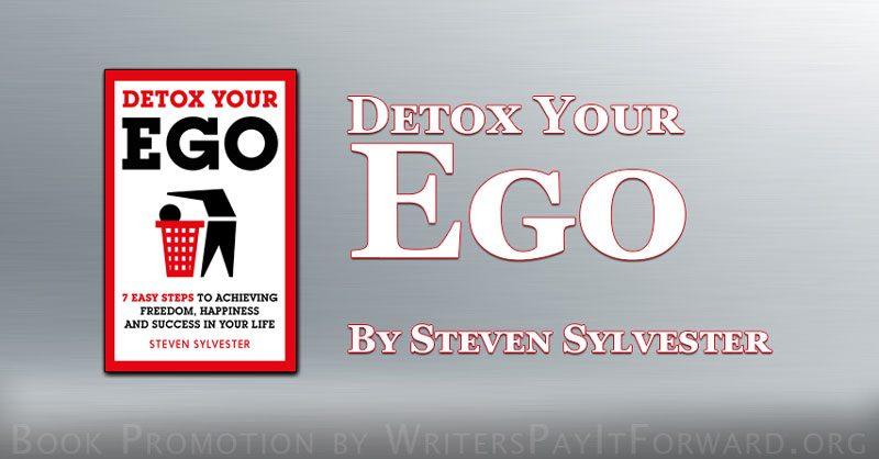 detox your ego banner