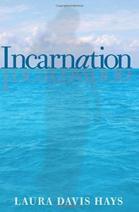 incarnation cover