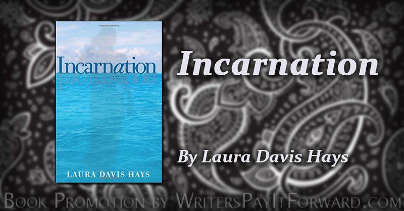 incarnation header