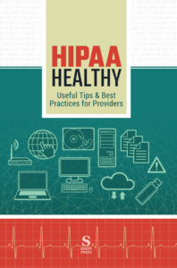 hippa healthy cover