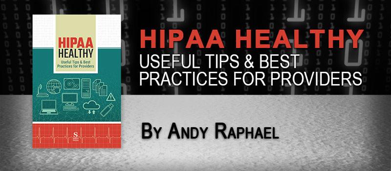 HIPAA Healthy