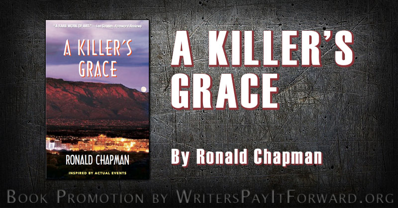 a killers grace banner