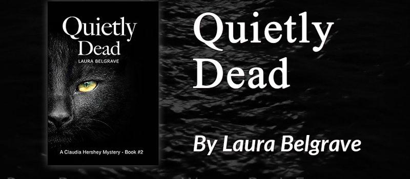 Quietly Dead