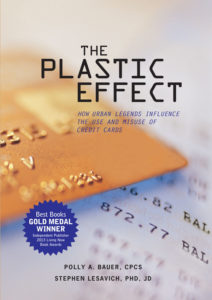 the plastic effect cover