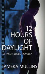 12 Hours of Daylight cover