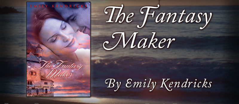 The Fantasy Maker