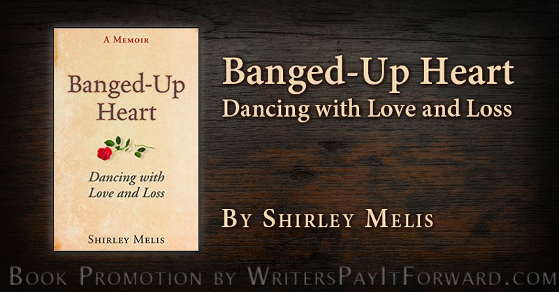 Banged-Up Heart banner