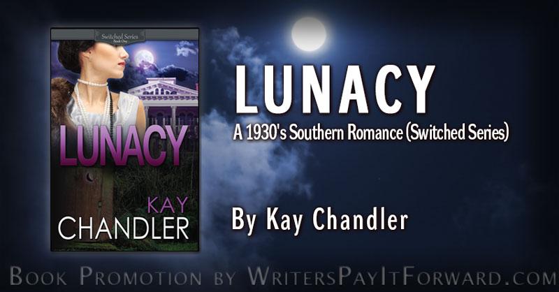 lunacy banner