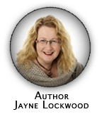 Jayne Lockwood pic