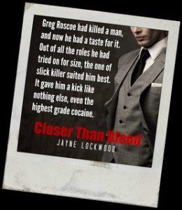 Closer Than Blood teaser4