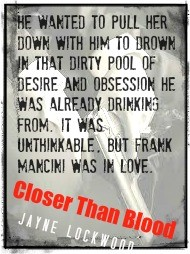 Closer Than Blood teaser7