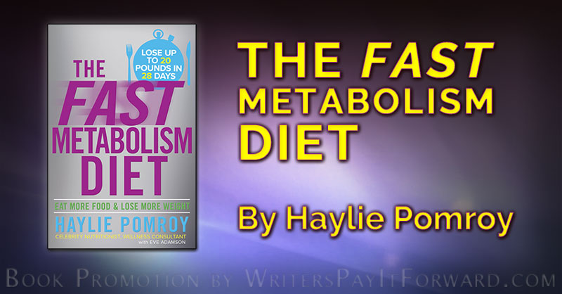 The Fast Metabolism Diet banner