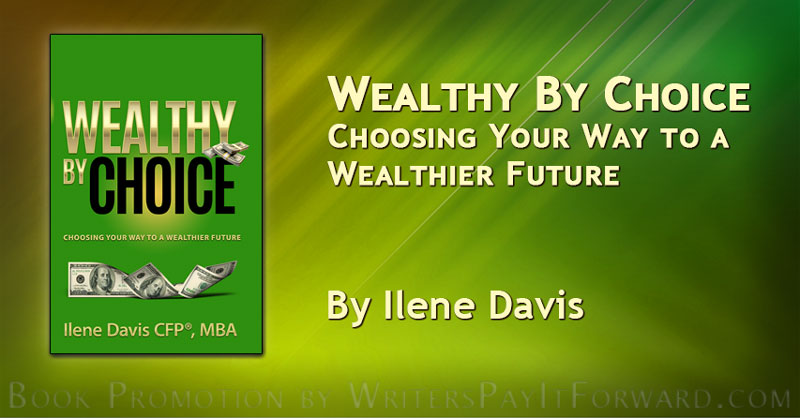 Wealthy By Choice banner