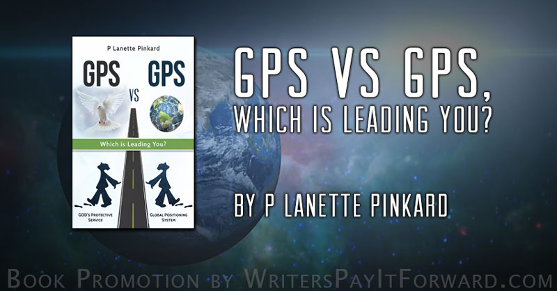 GPS vs GPS, Which Is Leading You? banner