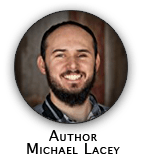 Michael Lacey pic