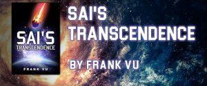 Sai's Transcendence banner