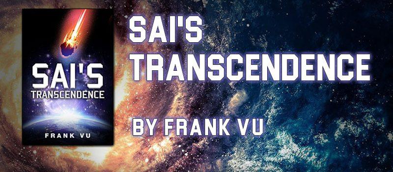 Sai's Transcendence