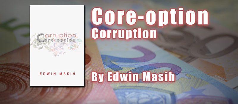 Core-option