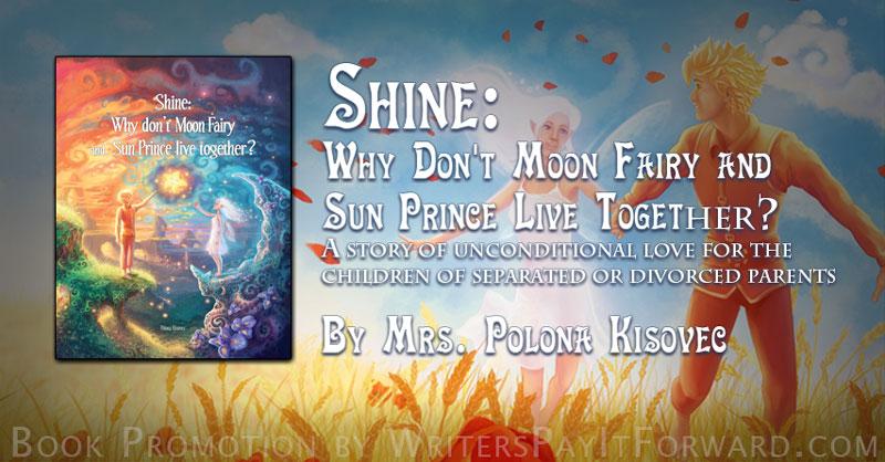 shine banner