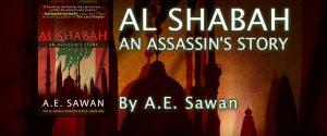 Al Shabah banner