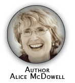 Alice McDowell pic