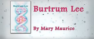 Burtrum Lee banner