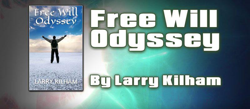 Free Will Odyssey