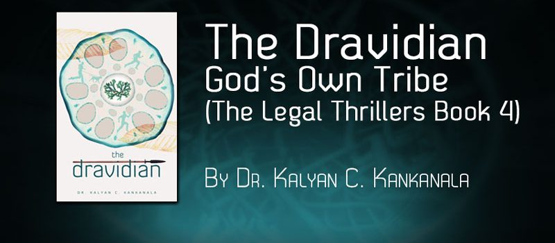 The Dravidian