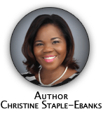 Christine Staple-Ebanks pic