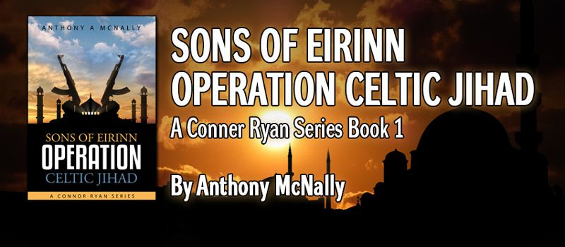 Sons of Eirinn Operation Celtic Jihad