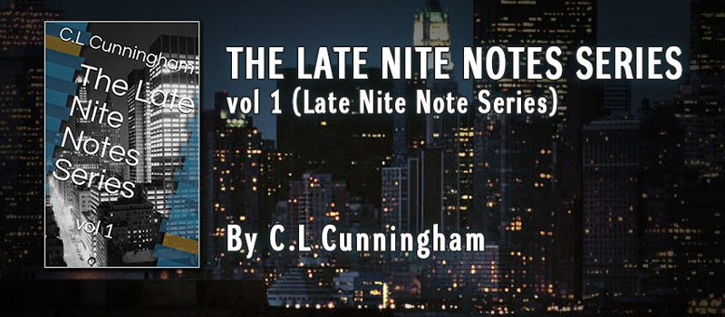 The Late Nite Notes Series